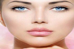 صور طريقة تسمين الوجه , اسهل الوصفات لتسمين في اسرع وقت