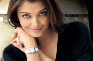 صور اجمل بنات في العالم العربي , بنات العالم العربي الجميلات