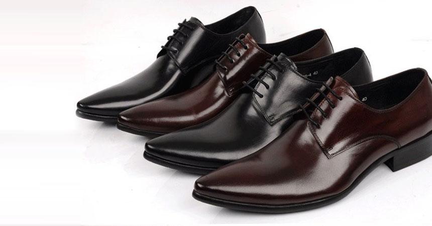 صور احذية رجالية , اجمل الاحذية الرجالية