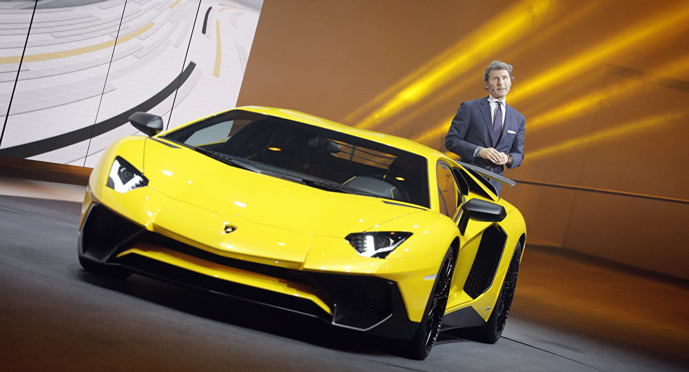 بالصور صور احلى سيارات , اجمل صور للسيارات 581 11