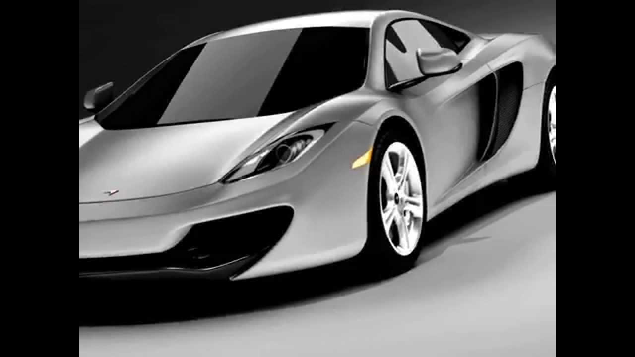 بالصور صور احلى سيارات , اجمل صور للسيارات 581 12