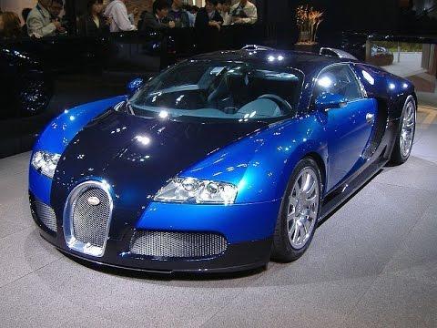 بالصور صور احلى سيارات , اجمل صور للسيارات 581 4