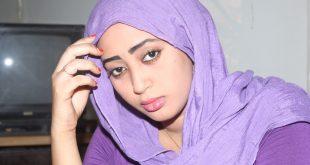 صور بنات السودان , اجمل بنات سودانيات