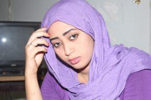 بالصور بنات السودان , اجمل بنات سودانيات 635 10 310x205