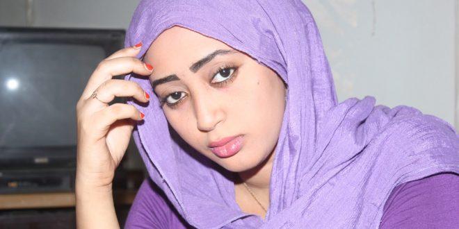 صورة بنات السودان , اجمل بنات سودانيات