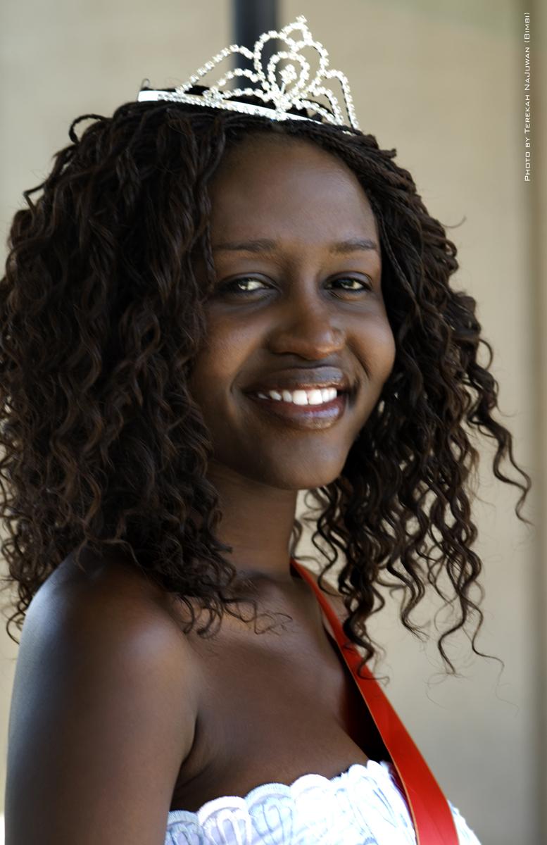 بالصور بنات السودان , اجمل بنات سودانيات 635 4