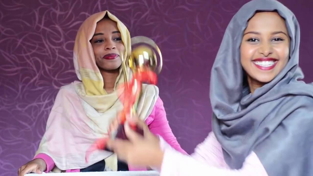 بالصور بنات السودان , اجمل بنات سودانيات 635 6
