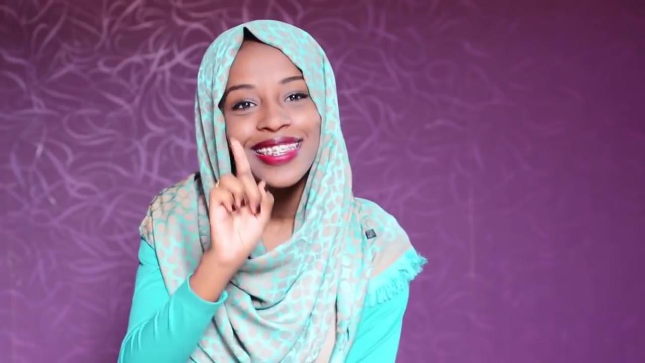 بالصور بنات السودان , اجمل بنات سودانيات 635 7