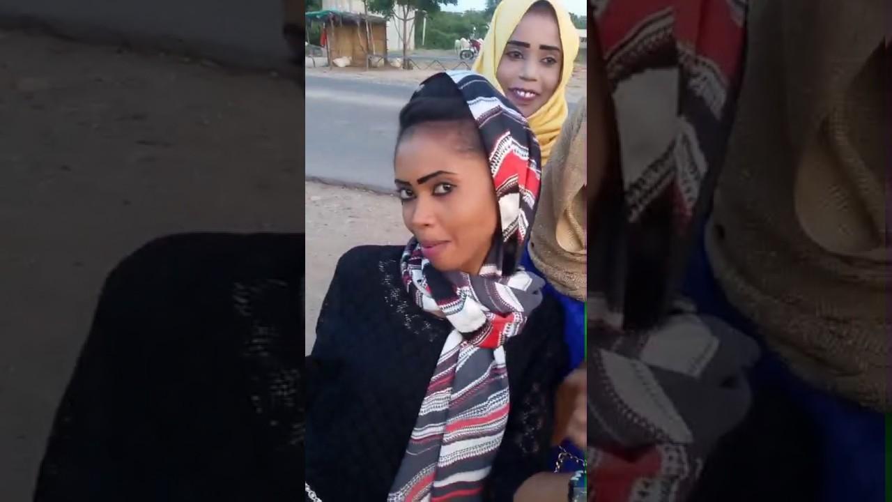 بالصور بنات السودان , اجمل بنات سودانيات 635 9
