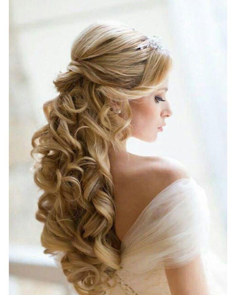 بالصور صور تساريح شعر , اجمل صور لتساريح الشعر 6677 13