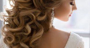 بالصور صور تساريح شعر , اجمل صور لتساريح الشعر 6677 14 310x165