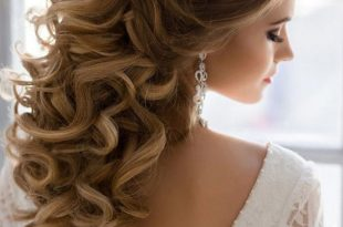 صور صور تساريح شعر , اجمل صور لتساريح الشعر