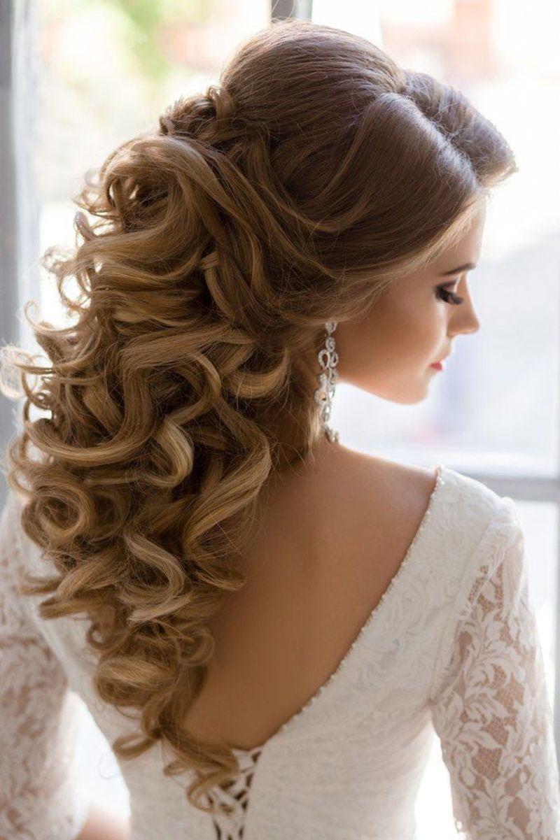 صورة صور تساريح شعر , اجمل صور لتساريح الشعر