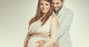 بالصور صور نساء حوامل , اجمل صور للنساء الحوامل 6695 14 310x165