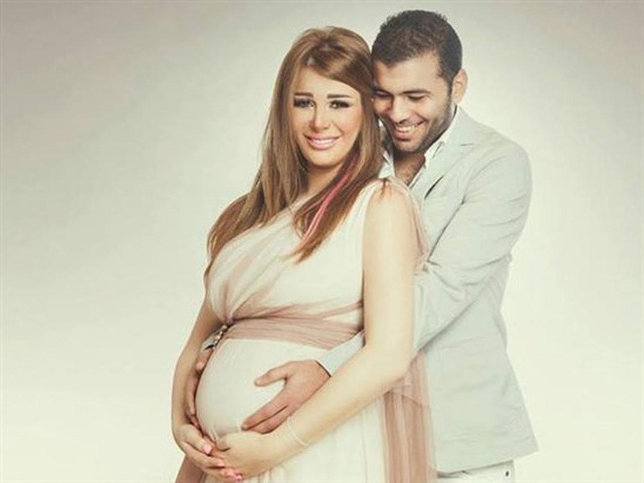بالصور صور نساء حوامل , اجمل صور للنساء الحوامل 6695