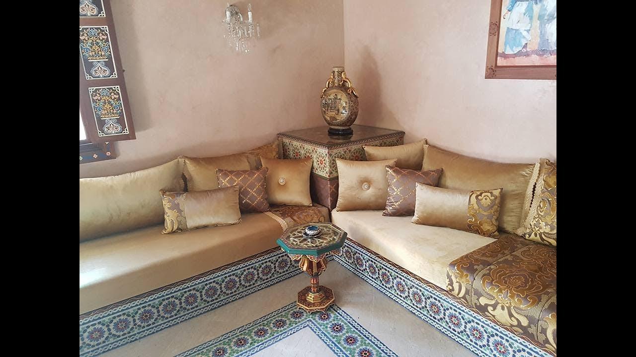 بالصور صالونات مغربية عصرية بالصور , اجمل صالونات بسيطة وعصرية 6711 1