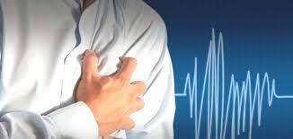 صور علاج خفقان القلب , معالجة ضربات القلب السريعة