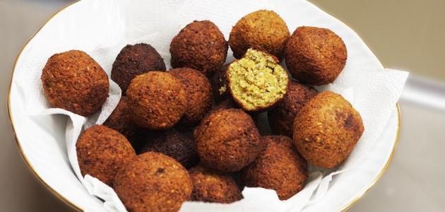 صورة اكلات مصرية سهلة , اشهي الوصفات المصرية