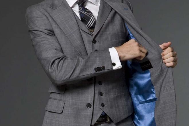صورة اجمل ملابس رجالية , اشيك ملابس للرجال
