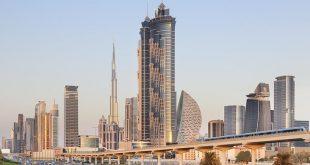 بالصور صور عن دبي , صورة عن جمال دبي 11287 13 310x165