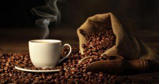 بالصور طريقة عمل القهوة الزيادة 11756 2 310x165