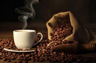 بالصور طريقة عمل القهوة الزيادة 11756 2 310x205
