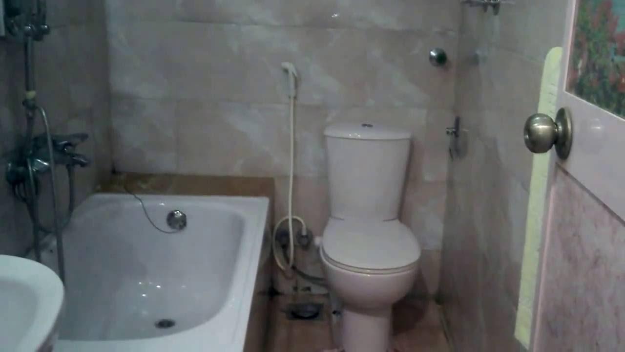صورة كيفية تنظيف الحمام بالصور , اسهل طريقة حتى تجعل حمامك نظيف