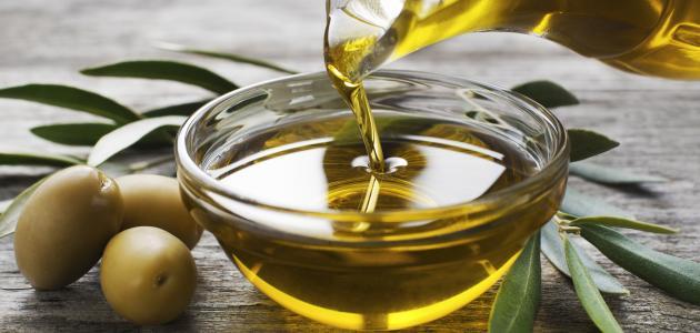 صور فوائد زيت الزيتون , لزيت الزيتون فوائد مذهله تعرف عليها