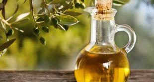 بالصور فوائد زيت الزيتون , لزيت الزيتون فوائد مذهله لا يعرفها البعض تعرف عليها 419 2 310x165