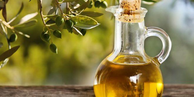 صورة فوائد زيت الزيتون , لزيت الزيتون فوائد مذهله تعرف عليها