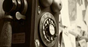 صور من اخترع الهاتف , تعرف علي مكتشف الهاتف