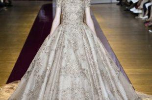 بالصور فساتين زفاف ملونة , فساتين زفاف غير تقليدية ومتعددة الالوان 11306 10 310x205