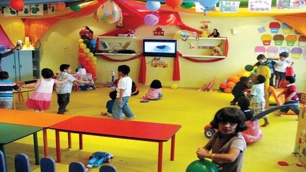 بالصور افضل حضانات الاسكندرية , حضانات الاسكندرية مصدر التربية والتعليم 11311