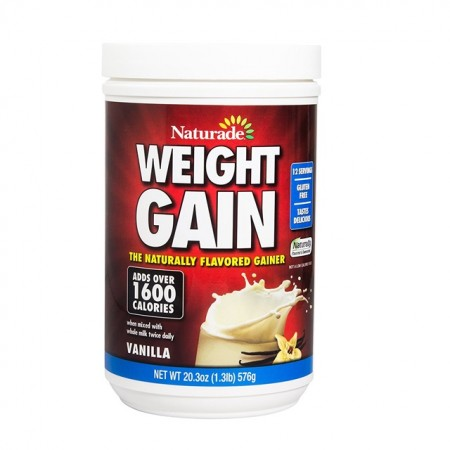 صور بودرة البروتين للتنحيف , للبروتين مفعول السحر في انقاص الوزن
