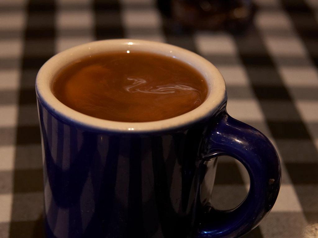 صور طريقة عمل القهوة الزيادة , اسهل طريقة لعمل القهوه الزياده