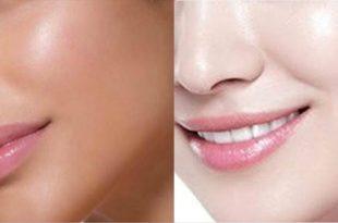 صورة توحيد لون الجسم في اسبوع , طريقة جميلة لتبيض الجسم في مدة اسبوع