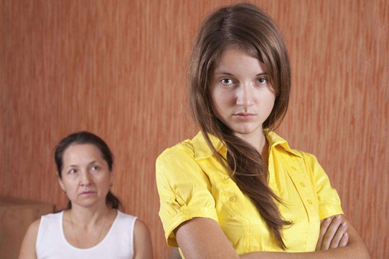 صور سن مراهقة الفتاة , اخطر سن عند البنات هو سن المراهقة