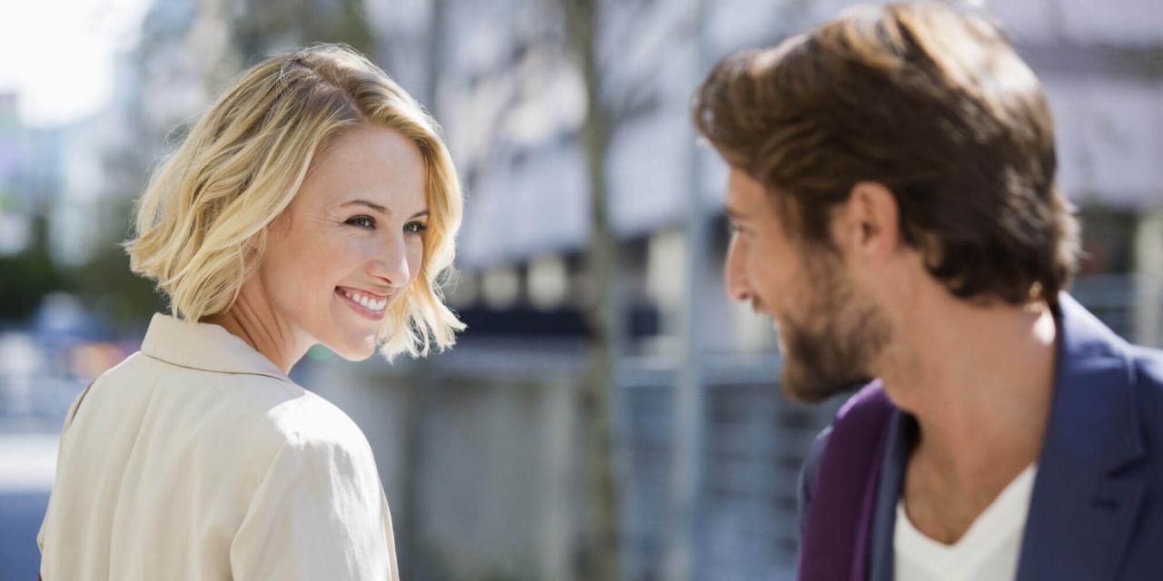 صورة نظرات الحب كيف تكون , تعرفي على نظرات الحب الصادقة الحقيقية