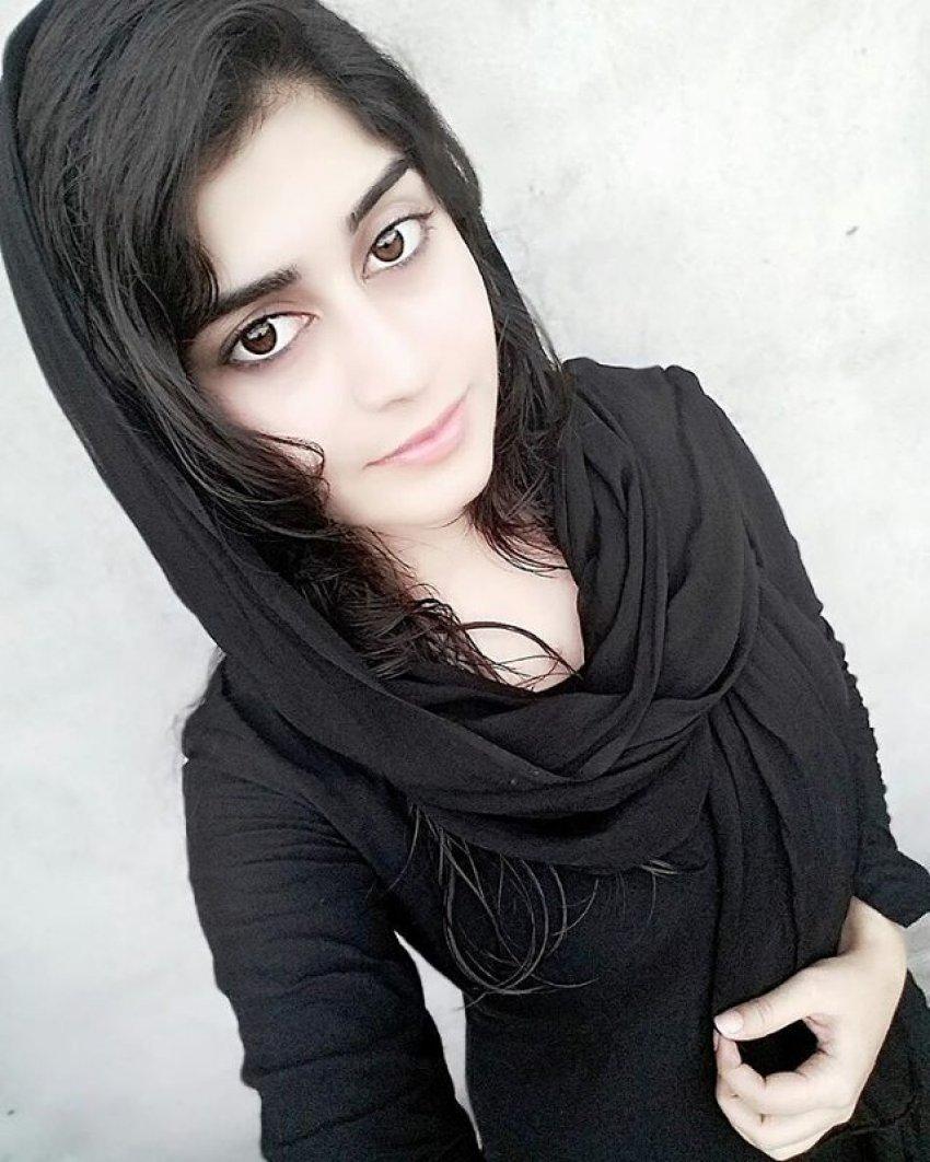صور صور شخصية فيس بوك بنات , اجمل الصور للبنات لموقع الفيس بوك