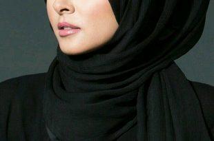 صور صور بنات مصريه محجبه , اجمل الصور للبنات المحجبة