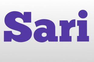 صور معنى اسم ساري , تعرف على اسم ساري في المعجم العربي والقاموس