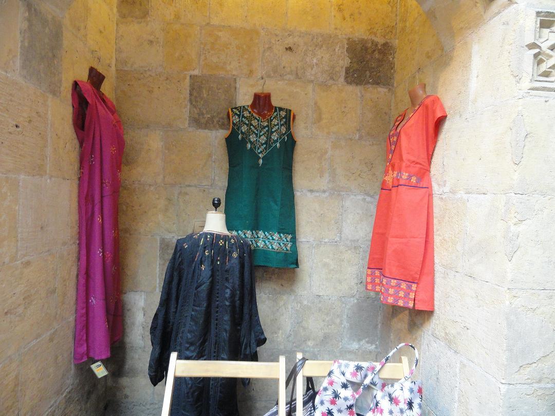 صور تعليم خياطة الملابس , تعرفي على كيفية اجادة الخياطة والتفصيل