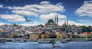 بالصور اماكن سياحية في تركيا , تركيا بلد الجمال تعرف عليها بالصور 428 13 310x165