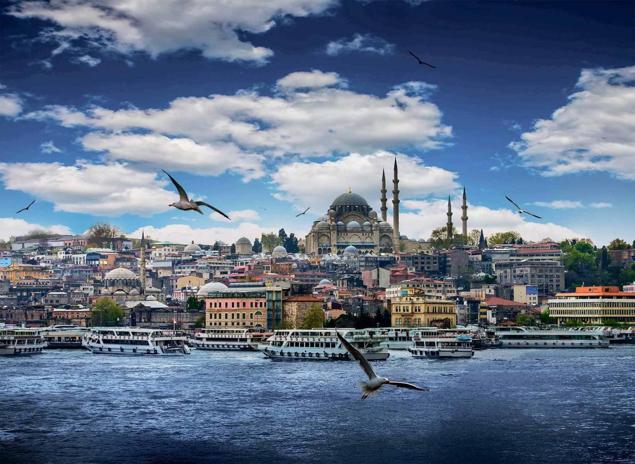 صورة اماكن سياحية في تركيا , تركيا بلد الجمال تعرف عليها بالصور