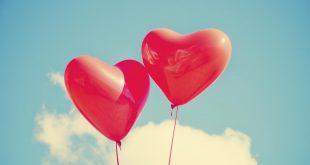 بالصور كيف تعرف انك تحب , علامات الوقوع بالحب 439 2 310x165