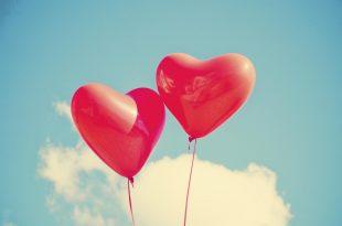 صور كيف تعرف انك تحب , علامات الوقوع بالحب