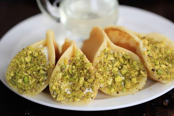 بالصور اكلات رمضان سهله وسريعه , اشهي اطباق رمضان باسهل الطرق 6691 2