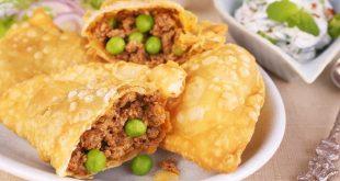 صورة اكلات رمضان سهله وسريعه , اشهي اطباق رمضان باسهل الطرق