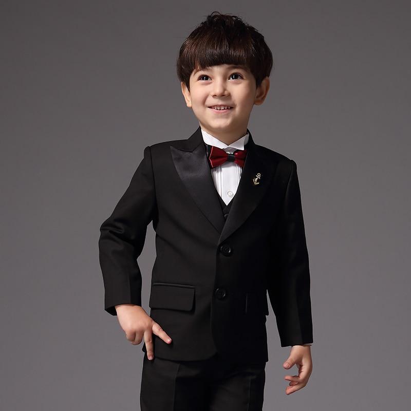 بالصور ملابس اولاد , ازياء ولادي شيك 6712 12