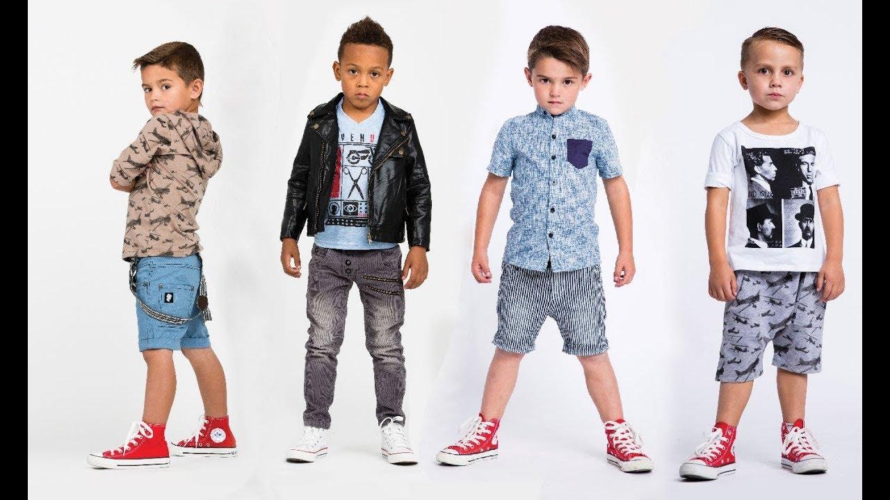 بالصور ملابس اولاد , ازياء ولادي شيك 6712 2
